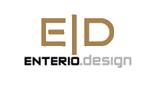 Enterio Design