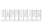 logo-happening